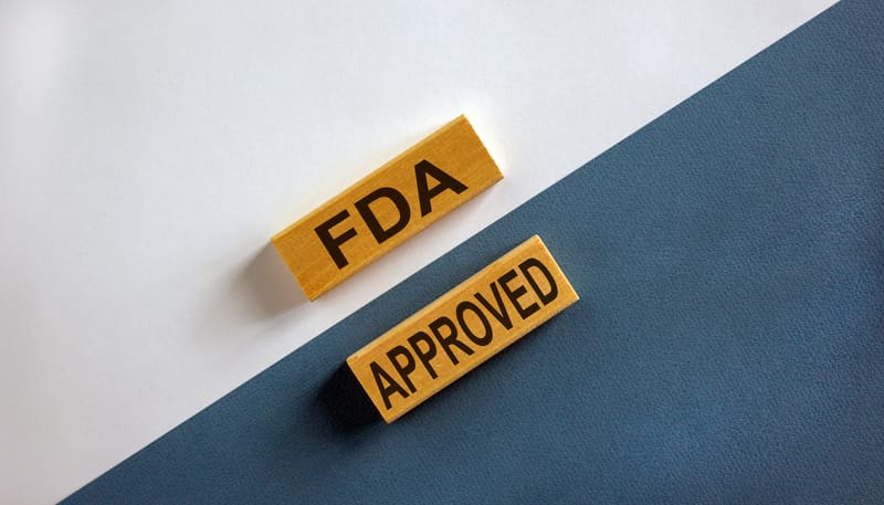 FDA Expands Botox Approval for Upper Limb Spasticity in Adults