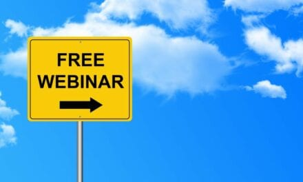Free etac Webinar July 27: Early Therapy Intervention for Kids