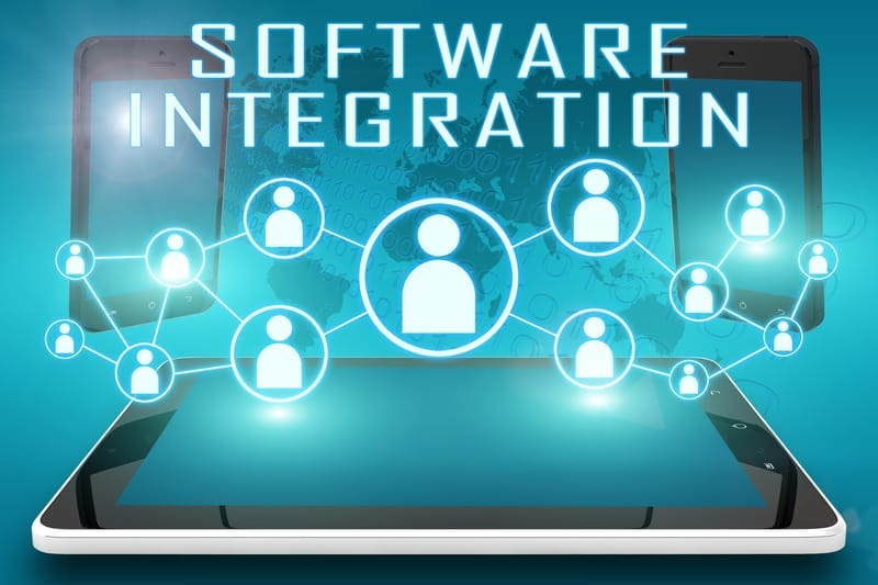 Clinicient and BetterHealthcare Now Offer Bi-Directional Data Integration