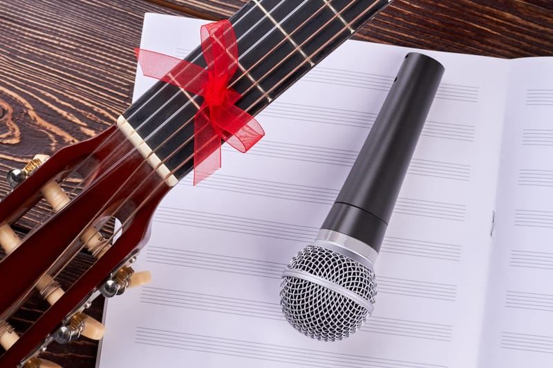 Vocal Music Tops Instrumentals and Audiobooks for Post-Stroke Language Recovery
