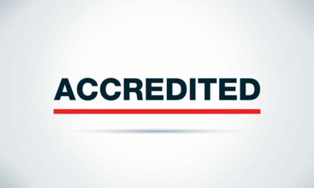 IACET Accredits Invacare's Educational Programming