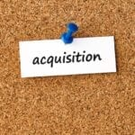 Numotion Acquires Online DME Provider SpinLife