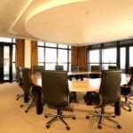 Equilar and Disability:IN Aim to Advance Disability Inclusion in the Boardroom