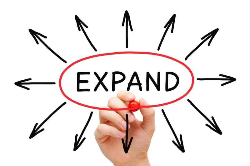 HHAeXchange Expands Partner Connect Program