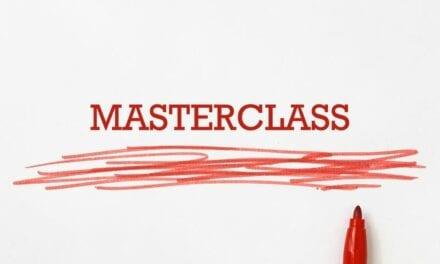 FSHD Society Offers Online FSHD Masterclass August 12