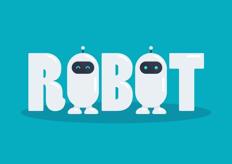NCyborg Project: Developing Stroke Rehab Robots