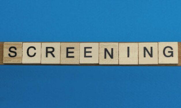 CureDuchenne Launches Supplemental Newborn Screening Initiative