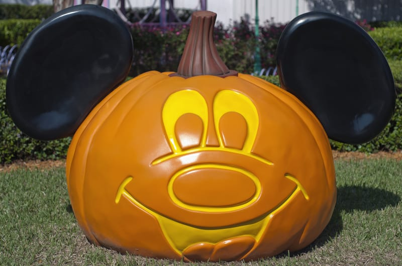 Disney Unveils New Lineup of Adaptive Costumes and Wheelchair Cover Sets for Halloween