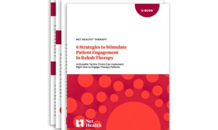 6 Patient Engagement Strategies for Rehab Therapy Clinics
