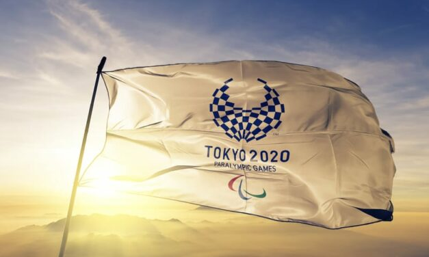 From 1964 to 2020: Paralympics Return to Tokyo Having Evolved from Rehabilitation to a Spectacle