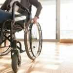 ABC Medical Launches Navigator Service to Support SCI Patients Returning Home from Rehab