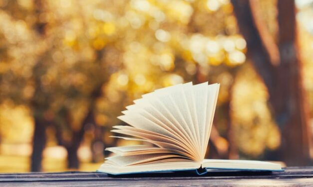 Knowing How Stroke Affects Reading Could Help With Rehab