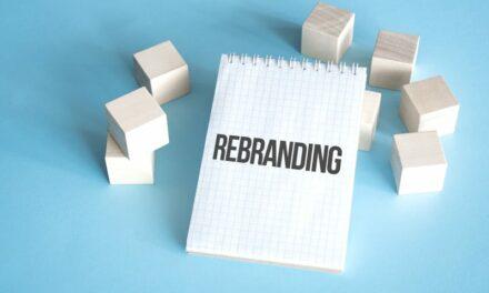 Practice EHR Reveals New Brand Identity – The ONE