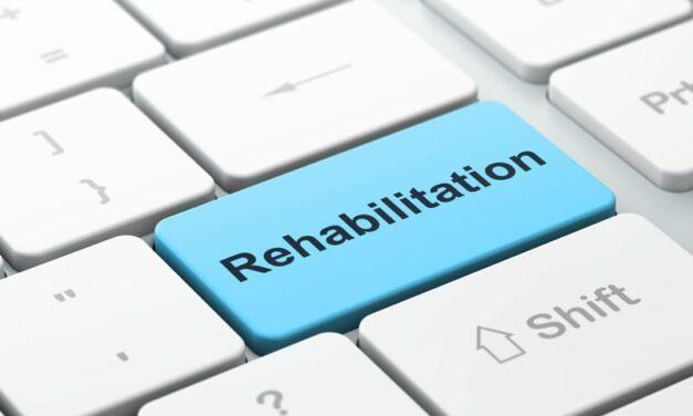 How Exoskeleton-Assisted Rehabilitation Helps Treat Stroke Survivors