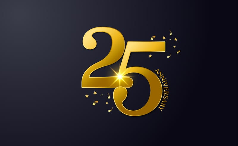 BlazeSports America Celebrates 25 Years of Service and Advancement in Adaptive Sports