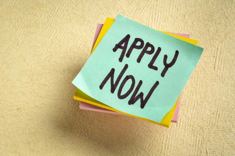 Concordia University Ann Arbor Accepting Applications for Entry-Level Occupational Therapy Doctoral Program