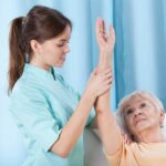 This is When Post-Stroke Arm, Hand Rehab is Most Effective, Study Suggests