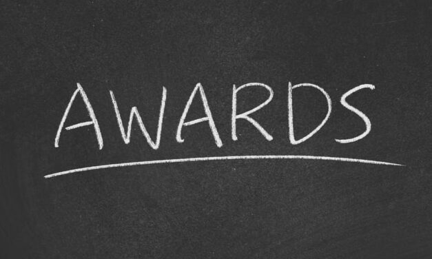 PTC Therapeutics Recognizes STRIVE Awards Recipients for 2021