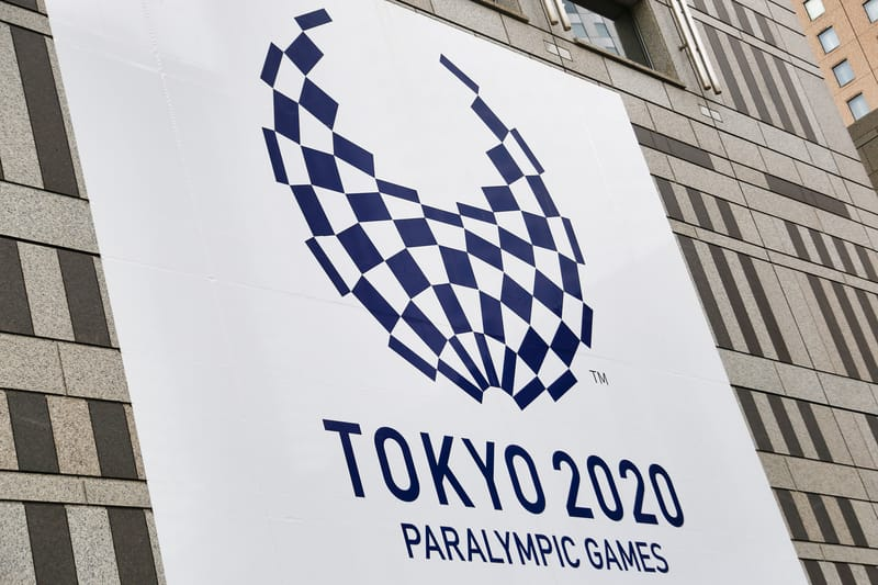 Para-Athletes Using Össur Technology Dominate in Tokyo