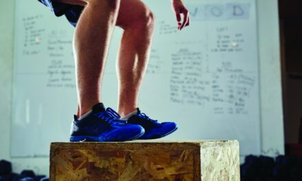 Work Conditioning Therapy After PT Helps Drive Down Workers' Comp Costs