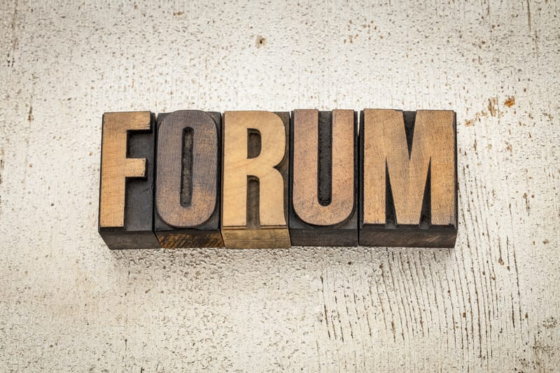 MEDICA Labmed Forum to Present Latest Laboratory Research Results