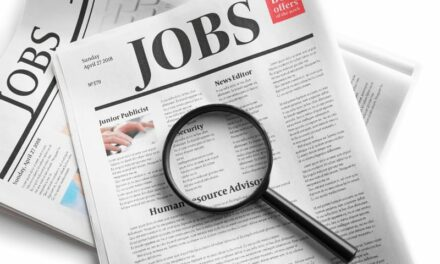 nTIDE August 2021 Jobs Report: Job Numbers Show Resilience