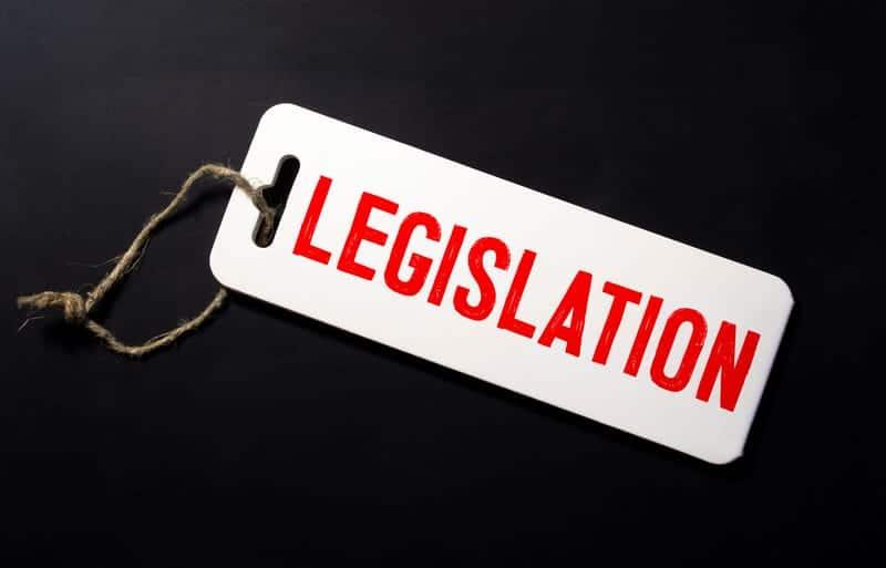 Cassidy, Durbin Introduce Legislation to Support Leading Rehab Facilities