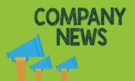 Etac Completes Acquisition of Ki Mobility