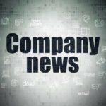 Help at Home Acquires Lancaster-Based Meridius Health