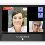 GrandPad Sees Expanded Adoption of Telehealth Platform by PACE Programs