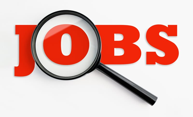 September 2021 nTIDE: Job Numbers Surpass Pre-Pandemic Levels