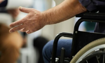 Most Americans Have Witnessed Discrimination Against People with Disabilities