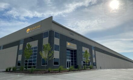Sunrise Medical Opens New Nashville-Based Facility to Deliver Magic Mobility, Leckey, and QUICKIE Powered Wheelchairs