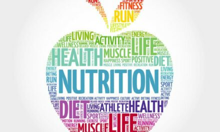 Study: Para-Athletes' Nutritional Knowledge, Dietary Behavior Lacking
